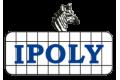 Ipoly gyártó termékei
