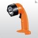 AEG 12 V lámpa FL 12-0