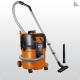 AEG Ipari porszívó (30 l) AP 300 ELCP