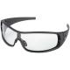 3M Szemüvegek