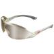 Kül- és beltéri szemüvegek