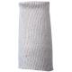 pamut csuklóvédő 20 cm hosszú, gumírozott