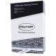Peltor/AOSafety  nedves törlőkendő, adagolóval, 500 db