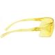 QX 2000 sárga lencse gyenge látási viszonyokhoz