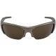Fuel X2       rézszínű keret, karc- és páramentes, UV-szűrős bronz lencse