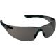 sötét, páramentes lencse, extra könnyű védőszemüveg