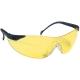 Stylux sárga lencse, állítható hosszúság és dőlésszög