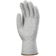 5-ös vágásálló, kopásbiztos, rugalmas és hőálló Taeki5® kesztyű