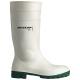 Dunlop® lábvédelem