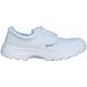 LUNA (S2) műanyag kaplis cipő