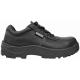 AMBER (S3 CK) bőr cipő