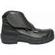 QUADRUFITE (S3 HRO CK) lábfejvédős bőr bakancs