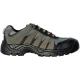 DIAMANT (SBP) szürke nubukbőr cipő