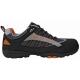 HILLITE (S1P CK) nubuk/PA cipő