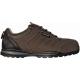 ALTAITE (S3 HRO CK) barna színbőr cipő