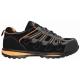 HELVITE (S3 HRO CK) cipő