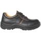 CARLO-P (S1P) cipő