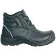 TARNA (S2 CK) kompozit lábujjvédő