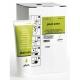Plum Extra nagy hatású kéztisztító citromolajjal, ipari szennyeződésekre, tubus, utántöltő 4,2l