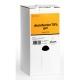 Plum Disinfector 70% higiénés kézfertőtlenítő gél baktériumok, vírusok, gombák ellen, tubus,utántöltő 1,4 l