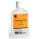 Plum Disinfector 70% higiénés kézfertőtlenítő gél baktériumok, vírusok, gombák ellen, tubus 120 ml