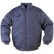 CHOUKA  SLEEVE mellénnyé alakítható kabát