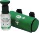 1019 Szemöblítő rendszer 2db 0,5l-es palackkal és tükörrel
