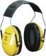 Peltor Hallásvédők