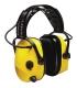 1126 IMPACT fültok, elektromos zaj és hang felerősítés, határérték 82dB