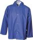 4694 Sav, lúgálló takarító ruha, alapanyaga: poliuretán és nylon