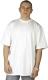 4700 195 grammos duplafalú kevertszálas póló, főző mosást jól tűrő, kék