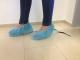 ESD cipővédő
