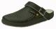 Manager cipő, német import ESD