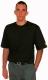 Antisztatikus póló, 220g-os