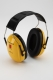 3M Peltor hallásvédők