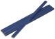 Ácsceruza 240 mm vizes felületre (kék)