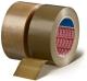 Csomagolószalag barna 48mmx50m TESA