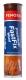 Ragasztó Epoxy FastFix fára 30 ml Penosil Premium