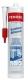 Szaniter szilikon 310 ml átlátszó PENOSIL