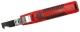 Kábelvágó kés(D=(8-28mm) YATO