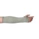 Vágásbiztos alkarvédő (35 cm)