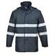 Iona kabát, tengerészkék, Sealtex