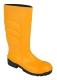 Steelite™ PU védőcsizma S5, sárga