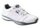 Steelite Arx védőcipő S1P HRO, fehér, Action bőr Rubber - Talp F