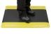 Ipari álláskönnyítő szőnyeg
