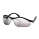 Safeguard védőszemüveg, tükröződő, 0