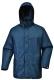 Sealtex™ AIR dzseki, tengerészkék