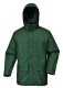 Sealtex™ AIR dzseki, olivazöld