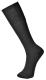 Combat zokni, fekete, 40% gyapjú, 40% akril, 20% nylon