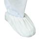 BizTex Microporous cipővédő 6PB (25 db)